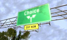 choice-sign1